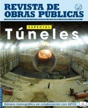 MONOGRAFICO OBRAS PUBLICAS 2009