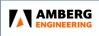 AMBERG ENGINEERING LOGO